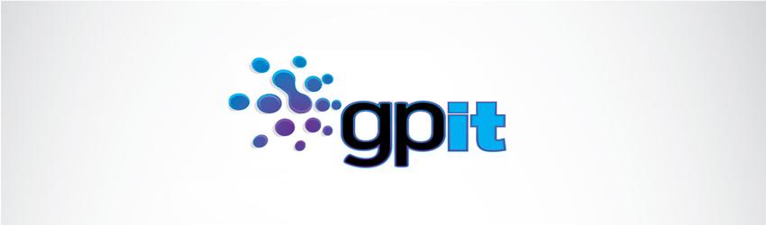 gpit_lrg.jpg